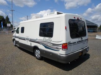 1999 Winnebago Rialta 22HD Salem, Oregon 3