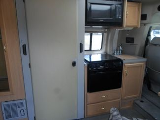 1999 Winnebago Rialta 22HD Salem, Oregon 8