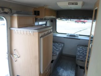 1999 Winnebago Rialta 22HD Salem, Oregon 9