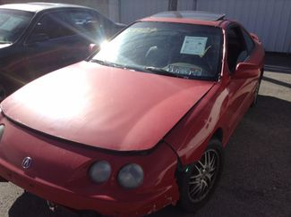 2000 Acura Integra Coupe GS Salt Lake City, UT