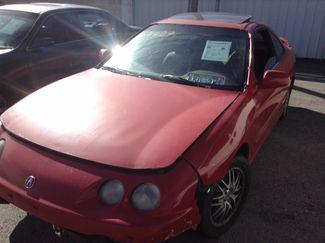 2000 Acura Integra Coupe GS Salt Lake City, UT