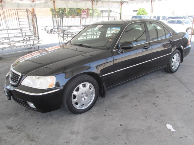 2000 Acura RL Please call or e-mail to check availability All of our vehicles are available for