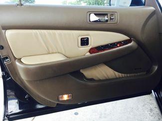 2000 Acura RL 3.5RL LINDON, UT 11