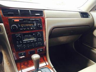 2000 Acura RL 3.5RL LINDON, UT 13