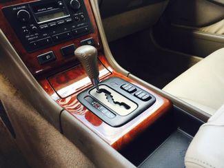 2000 Acura RL 3.5RL LINDON, UT 14