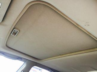 2000 Acura RL 3.5RL LINDON, UT 15