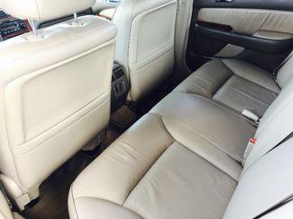 2000 Acura RL 3.5RL LINDON, UT 16