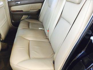 2000 Acura RL 3.5RL LINDON, UT 17