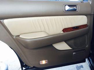 2000 Acura RL 3.5RL LINDON, UT 19
