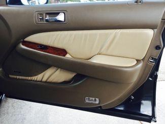 2000 Acura RL 3.5RL LINDON, UT 23