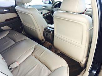 2000 Acura RL 3.5RL LINDON, UT 24