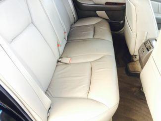 2000 Acura RL 3.5RL LINDON, UT 25
