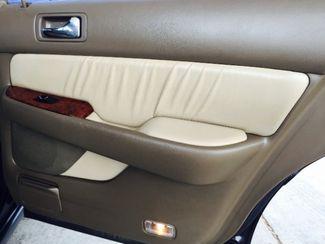 2000 Acura RL 3.5RL LINDON, UT 27