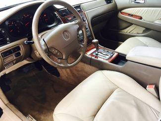 2000 Acura RL 3.5RL LINDON, UT 8