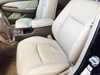 2000 Acura RL 3.5RL LINDON, UT 9