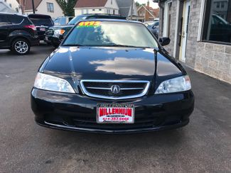2000 Acura TL    city Wisconsin  Millennium Motor Sales  in Milwaukee, Wisconsin