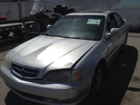 2000 Acura TL  in Salt Lake City, UT