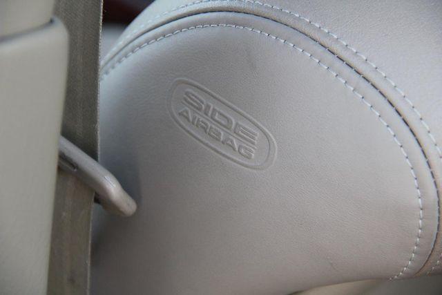 2000 Acura TL Santa Clarita, CA 23