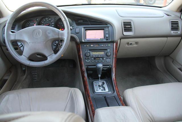 2000 Acura TL Santa Clarita, CA 7