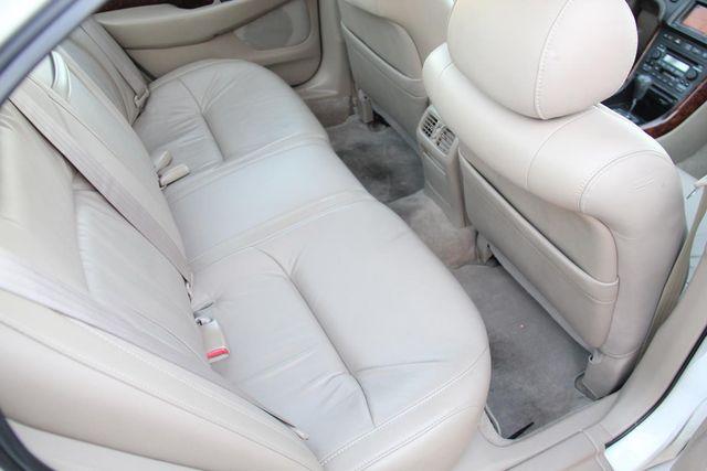 2000 Acura TL Santa Clarita, CA 16