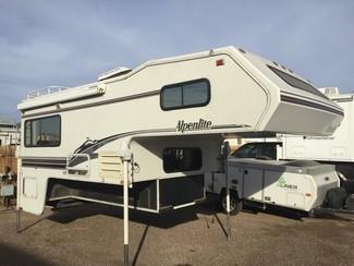 2000 Alpenlite Silverton 11   in Surprise-Mesa-Phoenix AZ