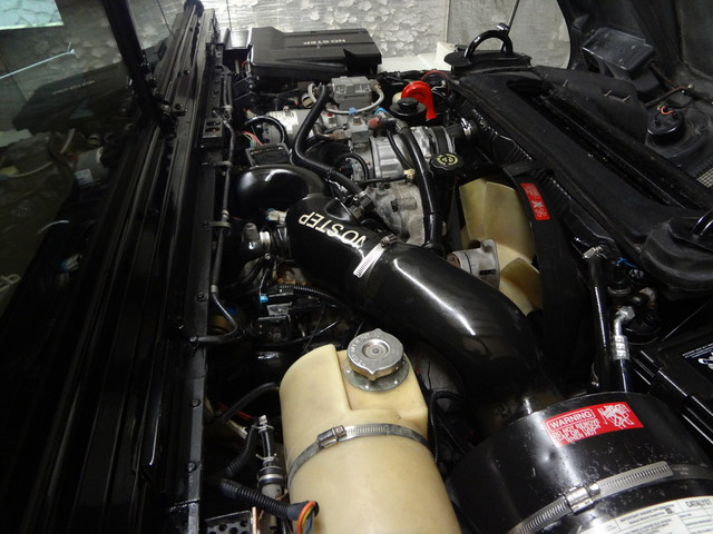 2000 Hummer H1 Wagon Austin , Texas 21
