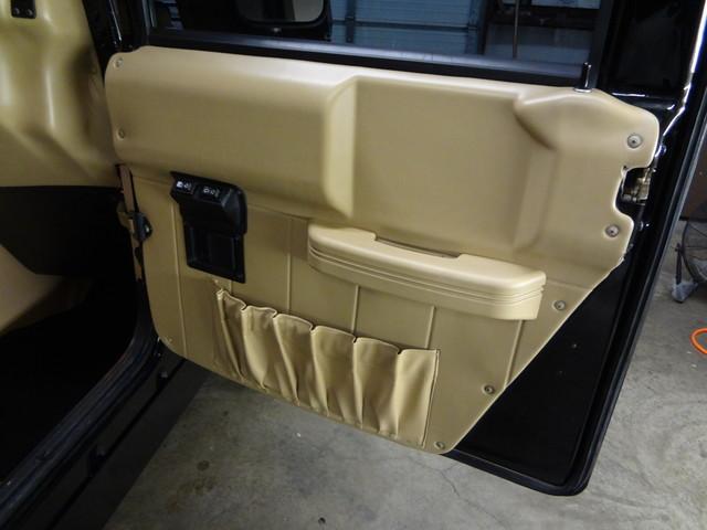 2000 Hummer H1 Wagon Austin , Texas 11