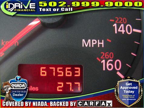2000 Audi A6 Sedan 4D | Louisville, Kentucky | iDrive Financial in Louisville, Kentucky