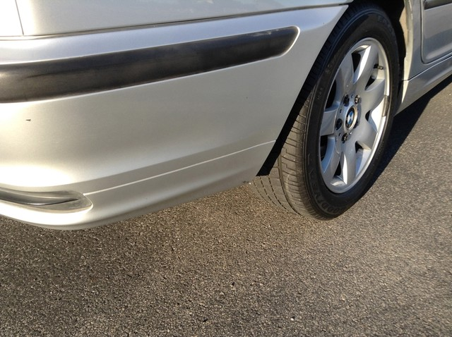 2000 BMW 323i Arlington, Texas 11