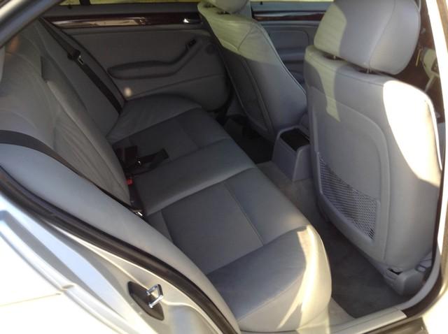 2000 BMW 323i Arlington, Texas 17