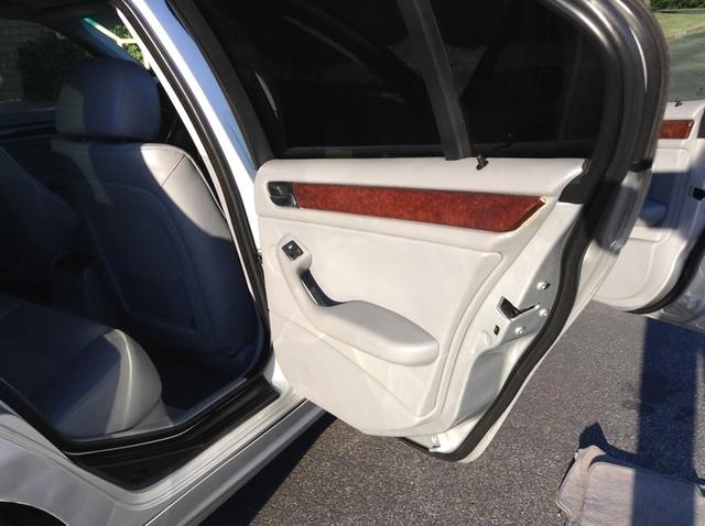 2000 BMW 323i Arlington, Texas 18