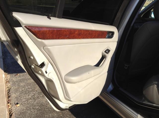 2000 BMW 323i Arlington, Texas 22