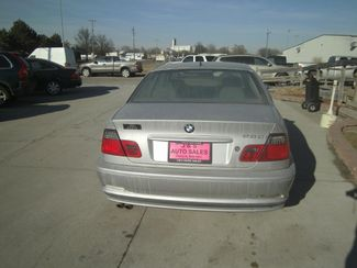 2000 BMW 328Ci CI  city NE  JS Auto Sales  in Fremont, NE