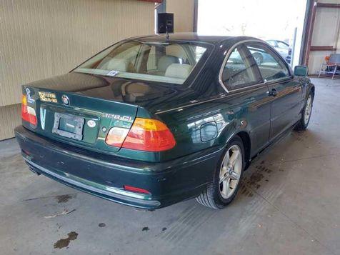2000 BMW 328Ci  | JOPPA, MD | Auto Auction of Baltimore  in JOPPA, MD