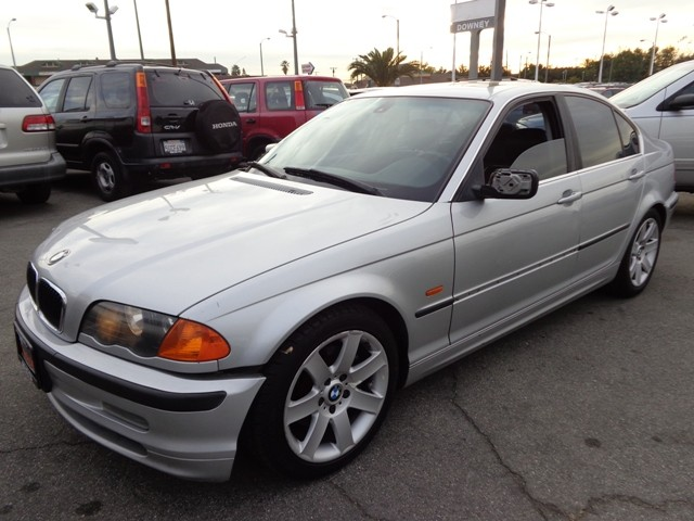 2000 Bmw 3 Series 328i For Sale Page 2 Cargurus