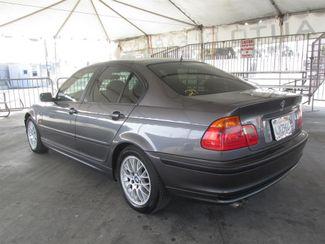 2000 BMW 328i Gardena, California 1