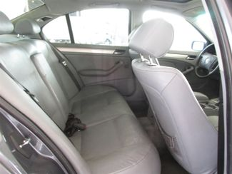 2000 BMW 328i Gardena, California 12