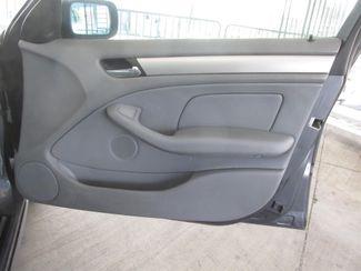 2000 BMW 328i Gardena, California 13