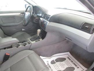 2000 BMW 328i Gardena, California 8