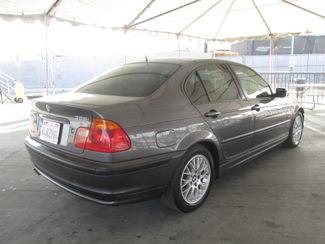 2000 BMW 328i Gardena, California 2