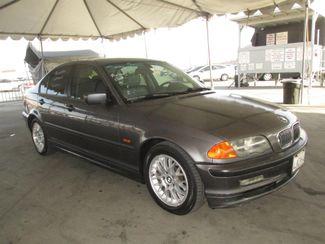 2000 BMW 328i Gardena, California 3