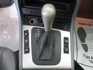 2000 BMW 328i Gardena, California 7