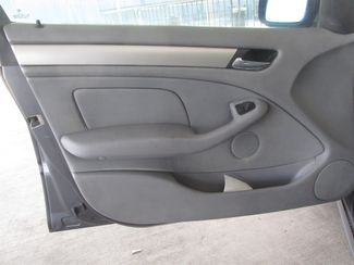 2000 BMW 328i Gardena, California 9
