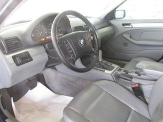 2000 BMW 328i Gardena, California 4