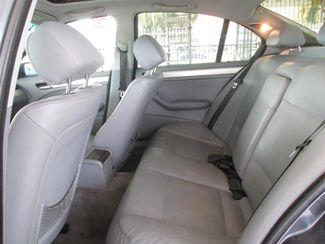 2000 BMW 328i Gardena, California 10