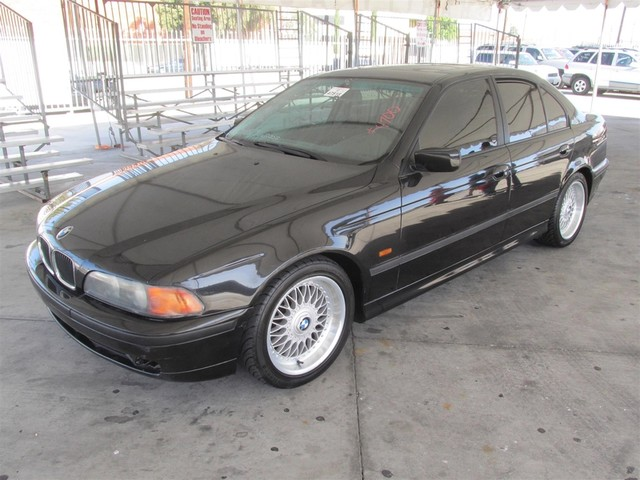 2000 BMW 528i 528iA Please call or e-mail to check availability All of our vehicles are availab