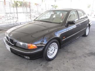 2000 BMW 528i 528iA Gardena, California
