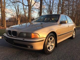 2000 BMW 528i Ravenna, Ohio