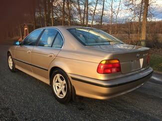2000 BMW 528i Ravenna, Ohio 2