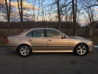 2000 BMW 528i Ravenna, Ohio 4